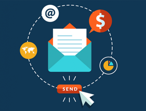 Como vender mais usando e-mail marketing?