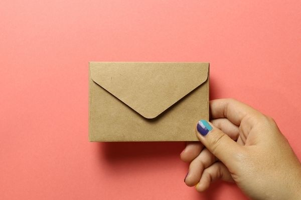 links-email-marketing